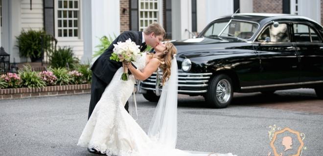 B01a8667-taylor-wedding-pawleys-plantation-carmen-ash-660x320 Thumbnail