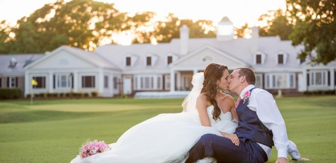 One life photography at pawleys plantation-11-660x320