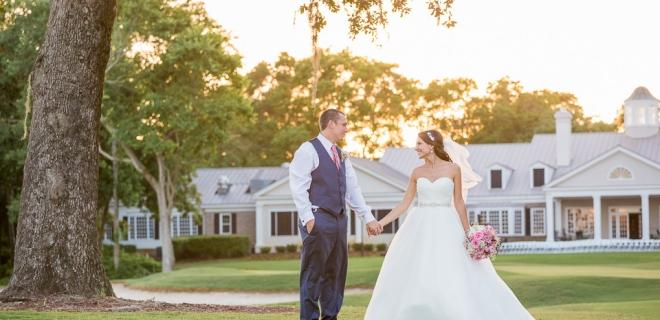 One life photography at pawleys plantation-12-660x320