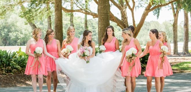 One life photography at pawleys plantation-7-660x320