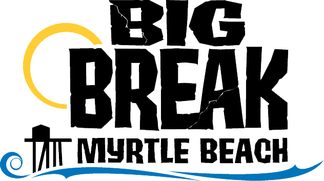 Big Break Myrtle Beach at Pawleys Plantation Golf & Country Club